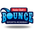 Bounce___1605785523_94109