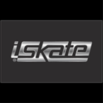 Iskate__1605785670_51799