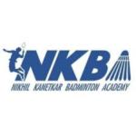 NKBA__1605785835_18531