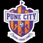 Official_FC_Pune_City_Logo__1605786060_44433